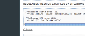 email validation pattern regex essential guide to regular expressions tools and tutorials