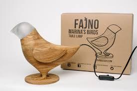 marinas wooden birds mindsparkle mag