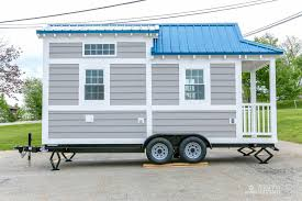 Molecule Tiny House by Top 20 Tiny Homes On Wheels How Much They Cost 2017 How To