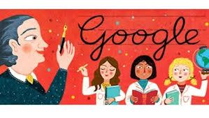 biografia tn8 juana manso luchadora por la educación y los derechos de la mujer