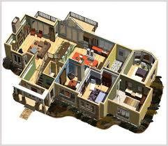 home designer pro walkthrough home designer pro walkthrough live interior 3d pro for windows 10