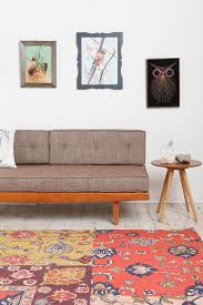 19 best airstream sofa images on pinterest airstream sofa and sofas
