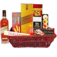 Send Gift Basket International Gift Delivery To Japan Send 368 Gifts To Japan Online