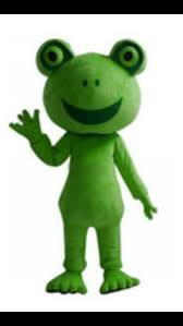 frog halloween costume online get cheap frog prince halloween costume aliexpress com