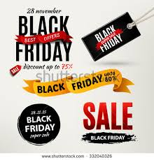black friday sale stock images royalty free images vectors