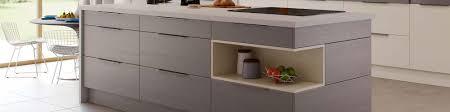 100 kitchen cabinet options 14 000 cabinet options corner