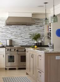 Kitchen Interiors Natick - interior design firm serving hingham ma 617 445 3135