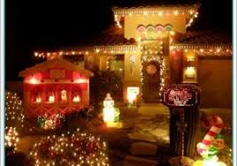 large bulb outdoor christmas lights large bulb outdoor lights warm outdoor party lights string with