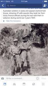 803 best lebanon images on pinterest beirut lebanon abandoned