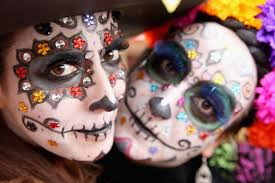 day of the dead costumes spirit halloween day of the dead 5 fast facts you need to know