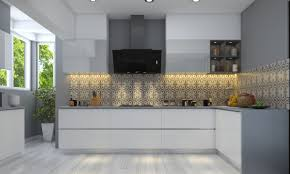 indian kitchen designs modular kitchen india modular kitchen
