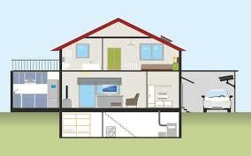 mutui al 100 per cento prima casa mutui 100 per cento prima casa 2016 idea di casa