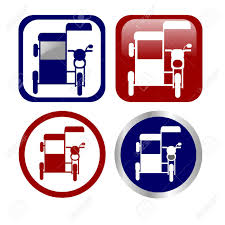 philippine tricycle png philippine tricycle icon set royalty free cliparts vectors and