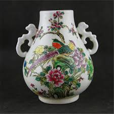 Chinese Antique Vases Markings High Quality Antique Vase Markings Buy Cheap Antique Vase Markings