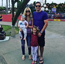 Ryan From Flipping Out by Flip Or Flop U0027 Divorce Christina El Moussa Dating Gary Anderson Is