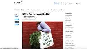 healthy thanksgiving tips thanksgiving archives knead to cook