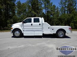 ford f650 custom trucks for sale f650 hauler f650 supertrucks