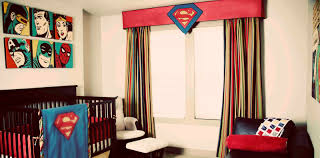 weeds to wishes mtv cribs little man u0027s superhero crib