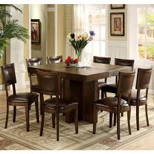 Fancy Dining Room Chairs 116 Best Dining Room Furniture Images On Pinterest Dining Room