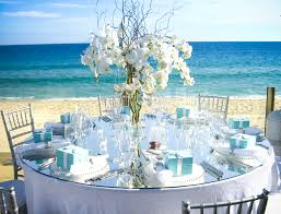 Wedding Reception Decoration Ideas Download Beach Themed Wedding Reception Decorations Wedding Corners