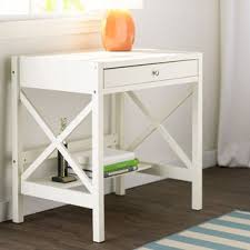 Small Writing Desks For Small Spaces Small Writing Desks You Ll Wayfair