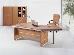 custom home office desk office design custom office furniture awesome custom home office