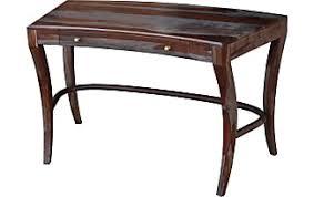 Pier One Secretary Desk Desks Now Up To 64 Stylight