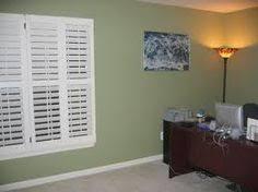 behr cornerstone living room pinterest idea paint furniture