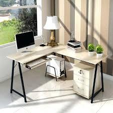 Modern Minimalist Computer Desk Wonderfull Computer Desk For Home Picture U2013 Trumpdis Co