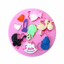 Home Made Cake Decorations by Compare Prices On Homemade Birthday Decorations Online Shopping
