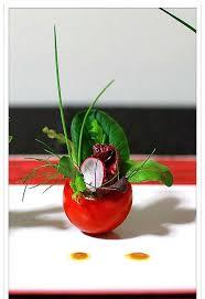 Japanese Flowers Pictures - 283 best ikebana images on pinterest flower arrangements art