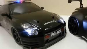 Nissan 350z Gtr - my custom rc cars gtr police toyoto supra and nissan 350z in hd