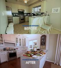 beach house kitchen design beach house kitchen design trendy luxury kitchen design omaha