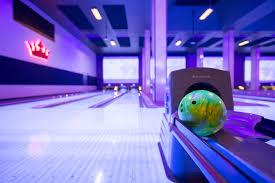 grand central restaurant u0026 bowling lounge