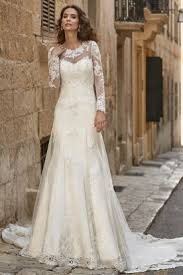 mormon wedding dresses modest wedding dresses wedding dresses for mormons ucenter dress