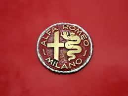 alfa romeo logo png premier all logos alfa romeo logo