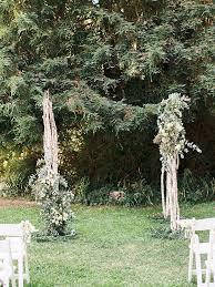 Wedding Arches On Pinterest 228 Best Wedding Arches U0026 Huppahs Images On Pinterest Wedding