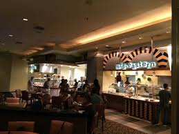 Vegas Cheap Buffet by Vegas Cheap Eat Trick Buffet Of Buffets Barclaycard Travel