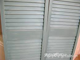 louvered kitchen cabinet doors target tall kitchen cabinet huntwood cabinets lowes stock home