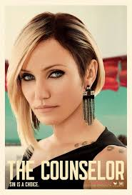 66 best hair images on pinterest hairstyles short hair and make up