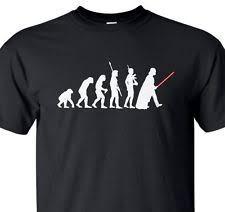 wars class of 77 shirt wars clothes ebay