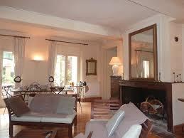 chambre d hote ariege chambres d hôtes occitane chambres et suite tarascon sur
