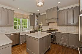 clear glass floor l small l shaped kitchen with island grey parquete flooring clear