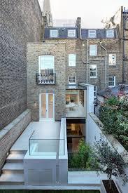 Home Designer Pro Balcony by Best 20 Juliet Balcony Ideas On Pinterest Juliette Balcony