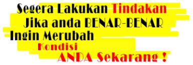 Aborsi Tradisional Jakarta Utara Obat Aborsi Sidoarjo 082243481393 Tanpa Efek Sing 3 Jam Gugur