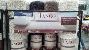 rugs perfect target rugs area rug cleaning as thomasville area