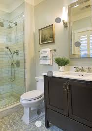 Small Guest Bathroom Decorating Ideas Guest Bathroom Best 25 Guest Bathroom Decorating Ideas On