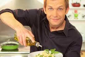 cuisine tf1 recette de cuisine tf1 100 images émission de cuisine sur tf1