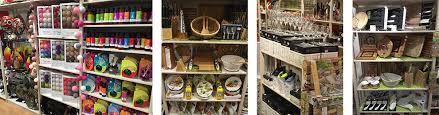 magasin accessoire de cuisine présentation de l entreprise ma boutique déco ma boutique déco