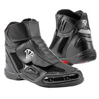 womens motorcycle boots sale motorcycle boots best biker boots for